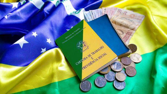 Adicional de periculosidade para jovem cai de 30% para 5% pela nova regra da carteira verde e amarelo 1