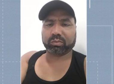 Ibicaraí: Agenciador é acusado de golpes em garotos que sonhavam com chance no futebol 5