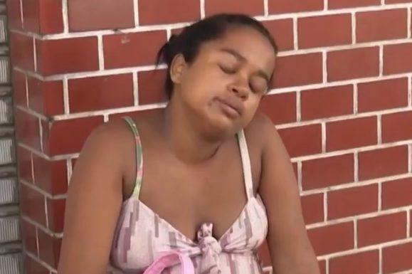 Itabuna: Ao sentir dores, gestante descobre que maternidade tem atendimentos suspensos 1