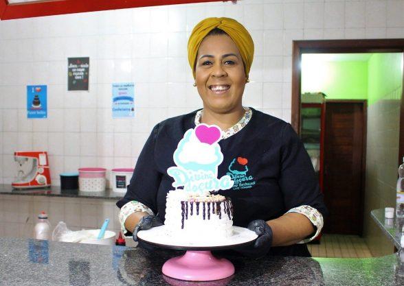 Mulheres empreendedoras impulsionam pequenos negócios em Ilhéus 1