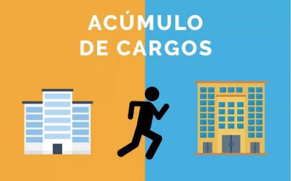 Em Ilhéus, 144 servidores públicos municipais investigados por acumular cargos ou descumprindo carga horária 1