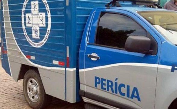 Iguaí: Dois jovens são assassinados e outro fica ferido 8