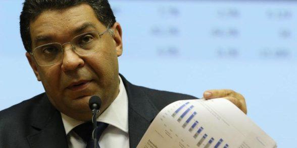 12 Estados podem acionar Emergência Fiscal, anuncia Mansueto 1