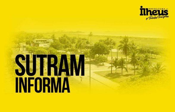 ILHÉUS: Trânsito da Rua Barão do Rio Branco terá desvio neste sábado (18) para obra 1