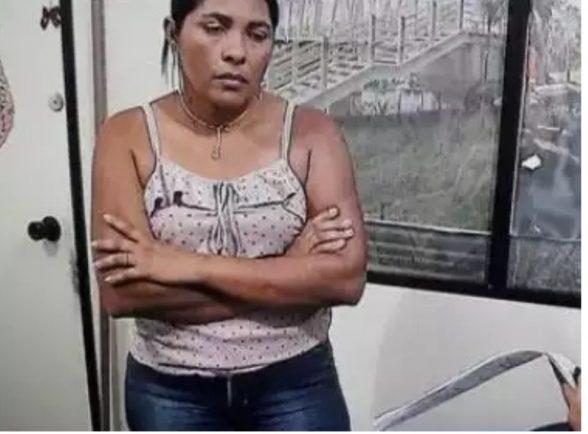 Itabuna: Servidora acusa vereadora de agressão durante evento 5