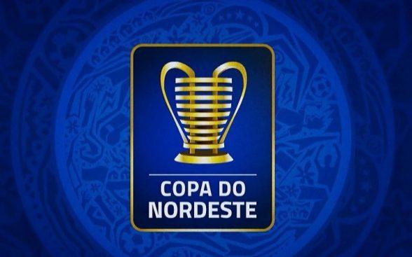 Em acordo inédito, YouTube irá transmitir jogos da Copa do Nordeste 2020 8
