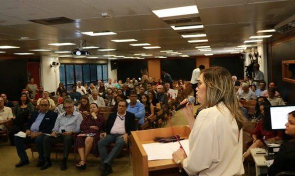 Bahia ganha relatório com dados de desempenho turístico 1