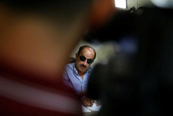 Olhar Futuro: quadro de incerteza marca disputa política em Itabuna 3