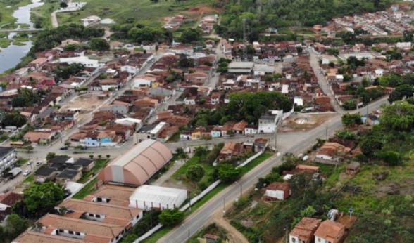 Briga entre pai e filho acaba em morte no interior da Bahia 1