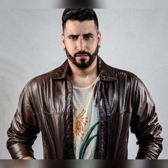 Léo Fera & Forrozão confirmam apresentações no carnaval antecipado de Itabuna 6