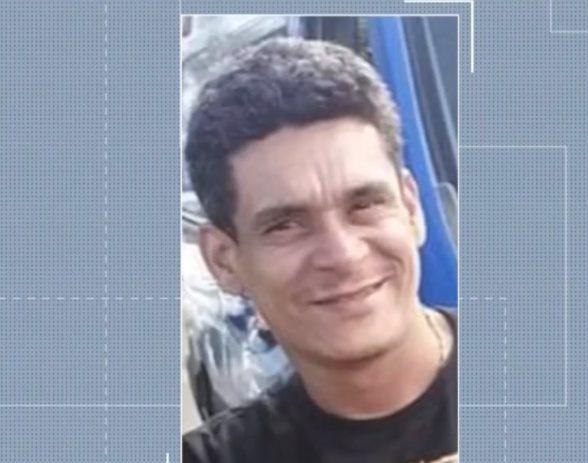 PM suspeito de matar fotógrafo em Itabuna tem prisão decretada 4