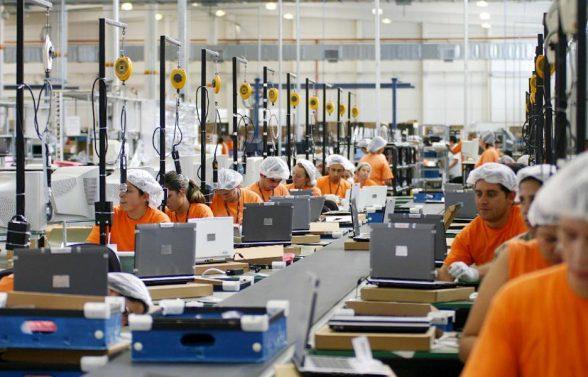 Positivo Tecnologia entra no mercado de locação de equipamentos 6