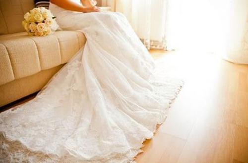 ITABUNA: Mulher tem vestido de noiva roubado na semana do casamento 5