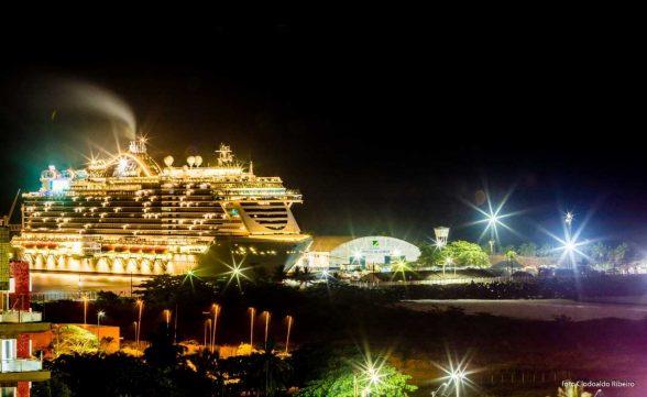 Turismo e cultura elevam Ilhéus no cenário nacional 7