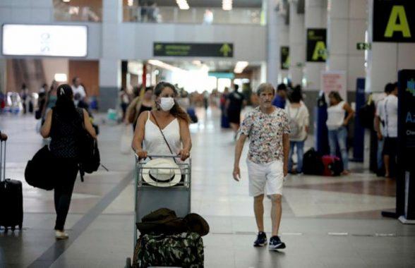 Sobe para 17 o número de casos suspeitos de coronavírus na Bahia 2