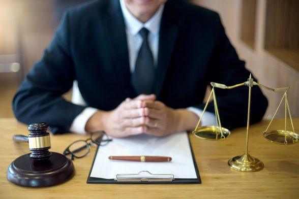Entenda conceitos jurídicos para entender melhor os seus direitos 6
