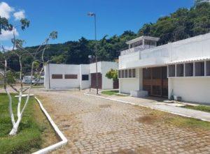 Estado da Bahia descumpre decisão judicial de demolir módulo de presídio em Ilhéus 1