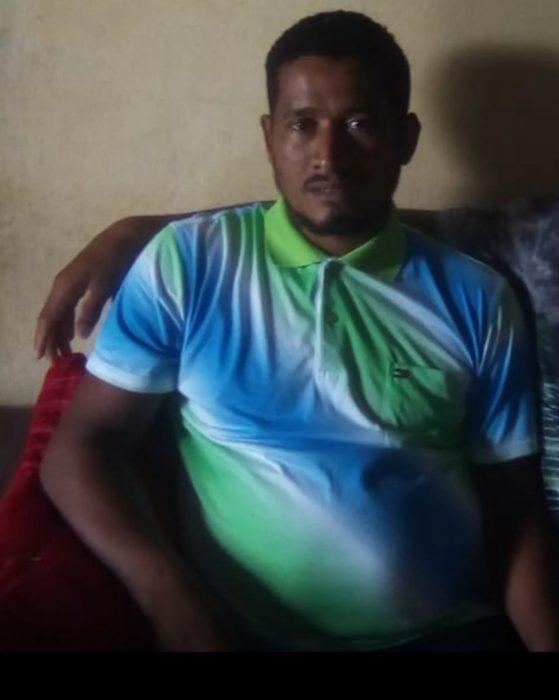 Família busca por homem que fugiu de Clínica Psiquiátrica em Ilhéus 1