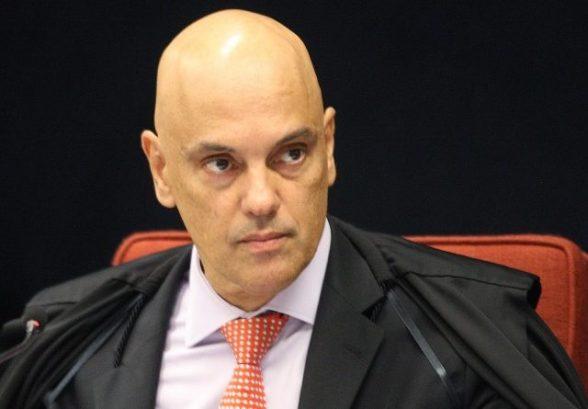 Ministro do Supremo autoriza o governo da Bahia a suspender pagamento para União; recurso deverá ser usado contra Covid-19 4