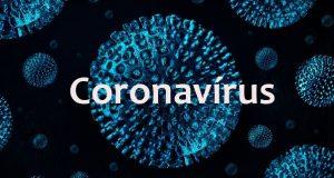 Ilhéus: Justiça Federal destina recursos de conta judicial para combate ao coronavírus 1
