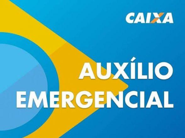 Auxílio emergencial: Acordo prevê máximo de 20 dias para análise 5