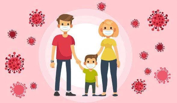 Como fica o pagamento de pensão alimentícia durante a pandemia do novo coronavírus? 2