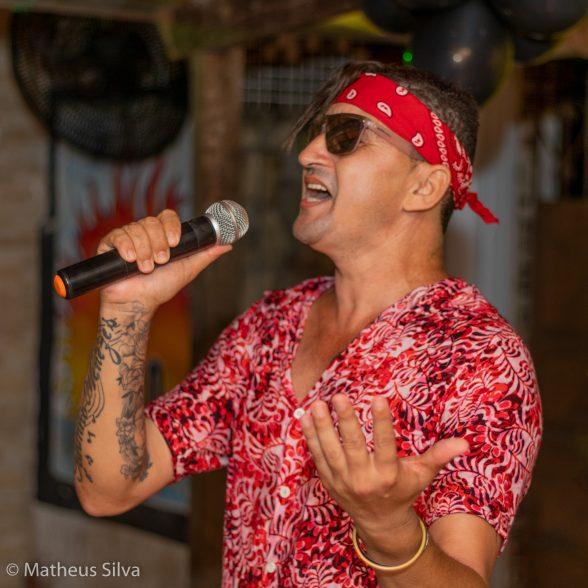 LIVE DE RATINHO MENEZES E DJ JEFFERSON ATRAI 15 MIL PESSOAS NAS REDES 2