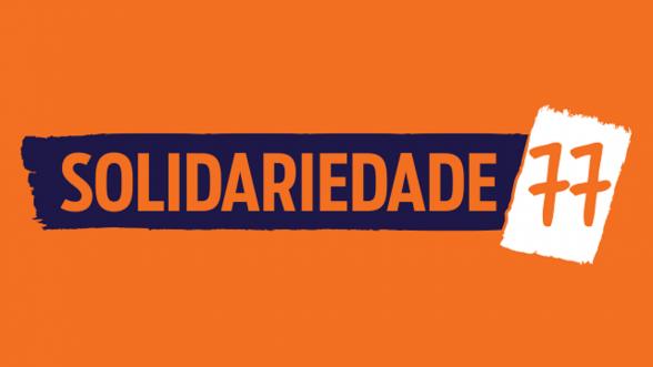 Solidariedade ultrapassa a marca de 14 mil filiados na Bahia 7