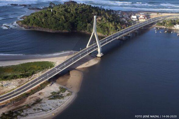 Governo da Bahia entregará obras em Salvador, Caetité, Paulo Afonso e Ilhéus na próxima semana 4