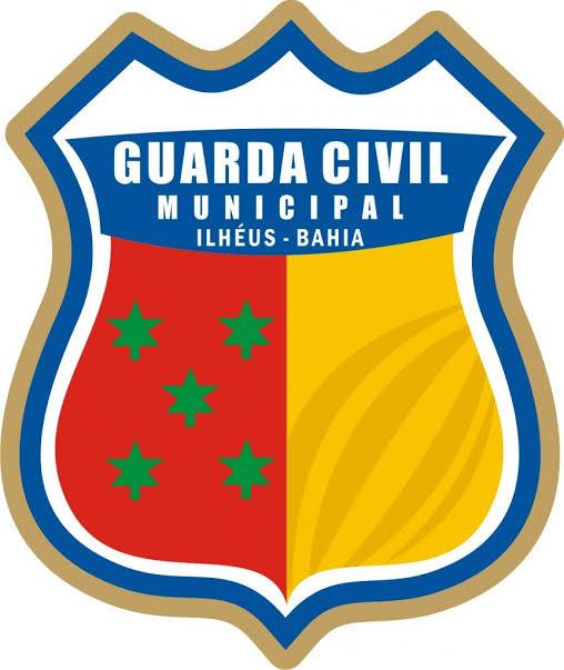 Comunicado urgente da Guarda Municipal de Ilhéus - Ilhéus Net