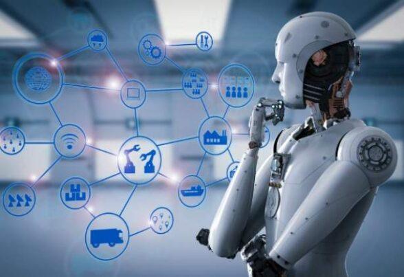 Inteligência Artificial levará a diagnostico de covid-19 em 3 minutos 2