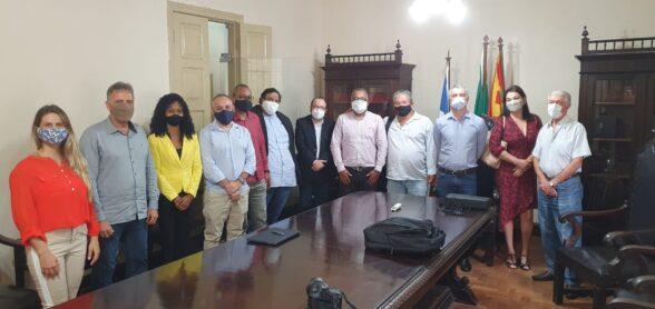 Band TV planeja expansão para Ilhéus e região sul da Bahia 3